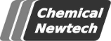 chemical newtech